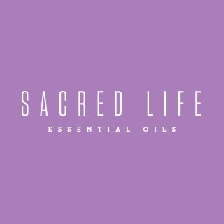 Sacred Life Oils  coupons and Sacred Life Oils promo codes are at RebateCodes