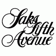 Saks Fifth Avenue Off 5th