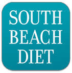 South Beach Diet coupons and South Beach Diet promo codes are at RebateCodes
