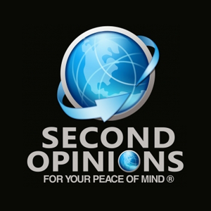 Second Opinions