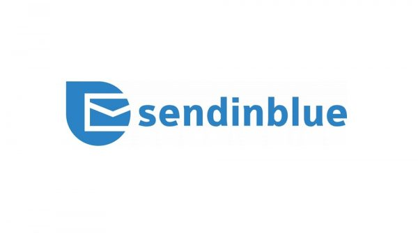 SendinBlue  coupons and SendinBlue promo codes are at RebateCodes