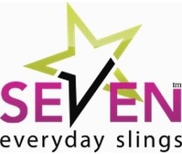Seven Slings coupons and Seven Slings promo codes are at RebateCodes