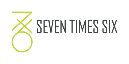 Seven Time Six coupons and Seven Time Six promo codes are at RebateCodes