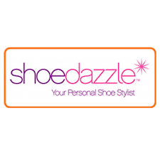 ShoeDazzle coupons and ShoeDazzle promo codes are at RebateCodes