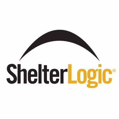 Shelter Logic coupons and Shelter Logic promo codes are at RebateCodes
