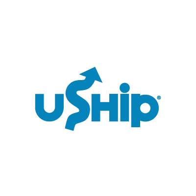 uShip coupons and uShip promo codes are at RebateCodes