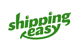 ShippingEasy  coupons and ShippingEasy promo codes are at RebateCodes