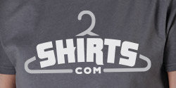 Shirts coupons and Shirts promo codes are at RebateCodes