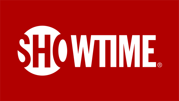 Showtime Store  coupons and Showtime Store promo codes are at RebateCodes