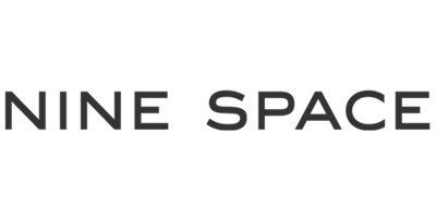 Nine Space coupons and Nine Space promo codes are at RebateCodes