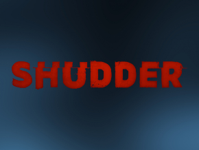 Shudder coupons and Shudder promo codes are at RebateCodes