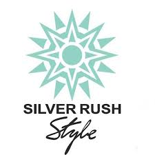 Silver Rush Style  coupons and Silver Rush Style promo codes are at RebateCodes