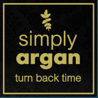 Simply Argan  coupons and Simply Argan promo codes are at RebateCodes