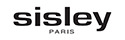 Sisley Paris  coupons and Sisley Paris promo codes are at RebateCodes