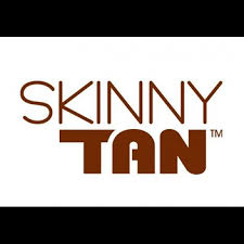 Skinny Tan  coupons and Skinny Tan promo codes are at RebateCodes
