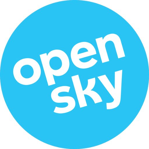 OpenSky coupons and OpenSky promo codes are at RebateCodes