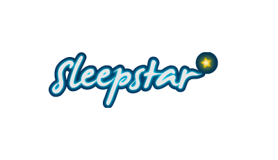 Sleepstar coupons and Sleepstar promo codes are at RebateCodes