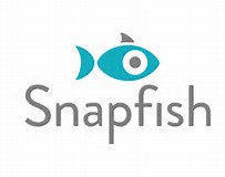 Snapfish  coupons and Snapfish promo codes are at RebateCodes