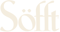 Sofft Shoe coupons and Sofft Shoe promo codes are at RebateCodes