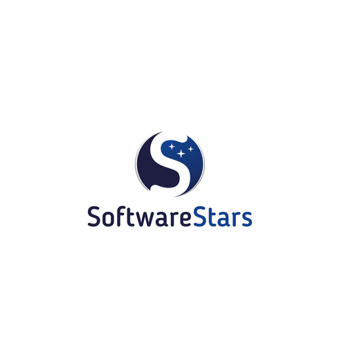 Softwarestars  coupons and Softwarestars promo codes are at RebateCodes