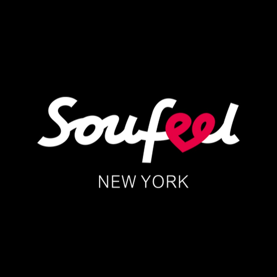 Soufeel Jewelry coupons and Soufeel Jewelry promo codes are at RebateCodes