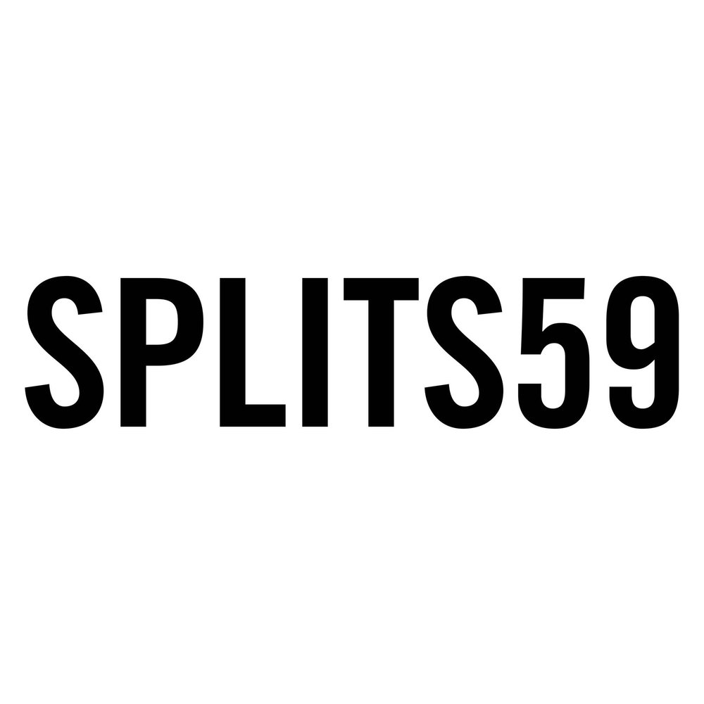 Splits59  coupons and Splits59 promo codes are at RebateCodes
