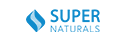Super Naturals coupons and Super Naturals promo codes are at RebateCodes