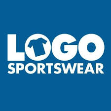 Logo Sportswear  coupons and Logo Sportswear promo codes are at RebateCodes