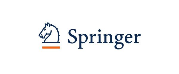Springer Shop coupons and Springer Shop promo codes are at RebateCodes