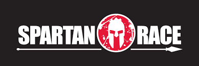 Spartan Race coupons and Spartan Race promo codes are at RebateCodes