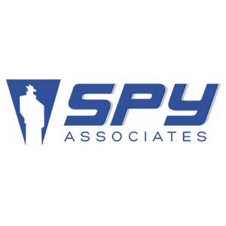 Spy Associates  coupons and Spy Associates promo codes are at RebateCodes