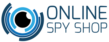 Online Spy Shop coupons and Online Spy Shop promo codes are at RebateCodes