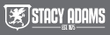 Stacy Adams coupons and Stacy Adams promo codes are at RebateCodes