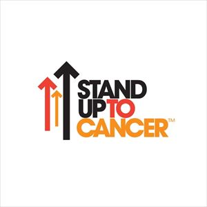 Stand Up To Cancer  coupons and Stand Up To Cancer promo codes are at RebateCodes