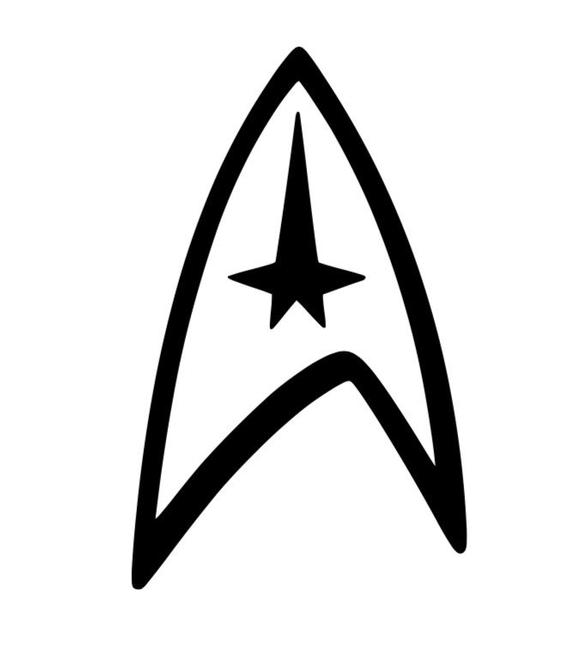 Star Trek Shop  coupons and Star Trek Shop promo codes are at RebateCodes