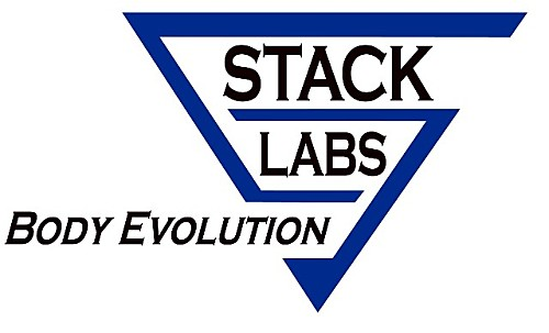 Stack Labs coupons and Stack Labs promo codes are at RebateCodes