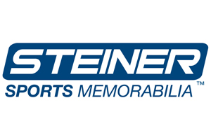 Steiner Sports coupons and Steiner Sports promo codes are at RebateCodes