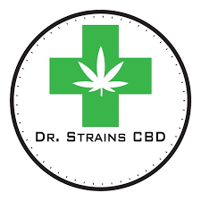 Dr Strains CBD coupons and Dr Strains CBD promo codes are at RebateCodes