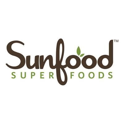 Sunfood coupons and Sunfood promo codes are at RebateCodes