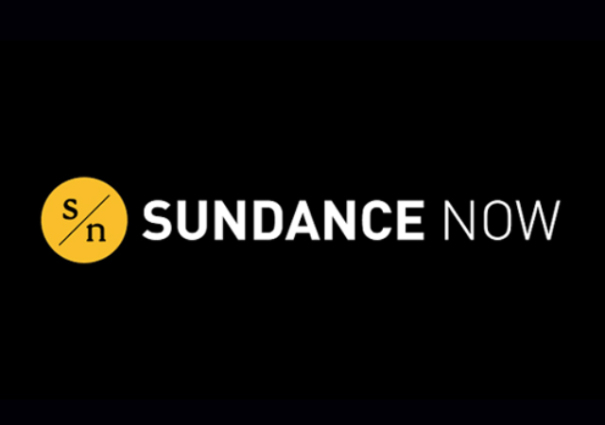Sundance Now  coupons and Sundance Now promo codes are at RebateCodes
