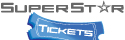 SuperStarTickets  coupons and SuperStarTickets promo codes are at RebateCodes
