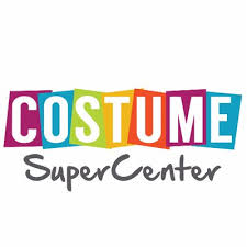 Costume Supercenter coupons and Costume Supercenter promo codes are at RebateCodes