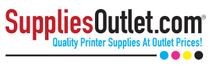 Supplies Outlet coupons and Supplies Outlet promo codes are at RebateCodes