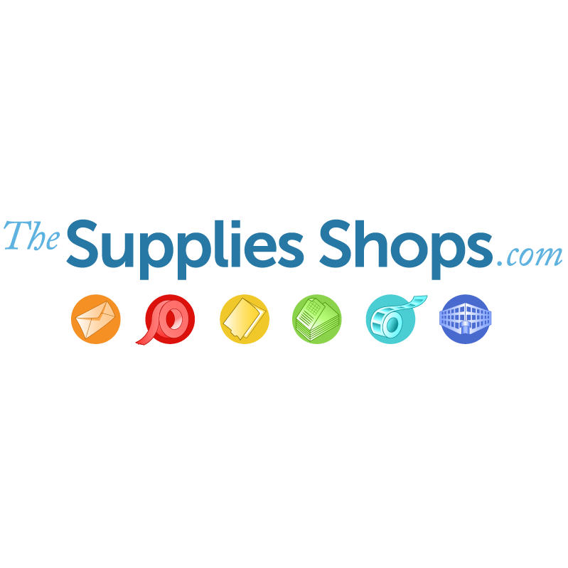 The Supplies Shop