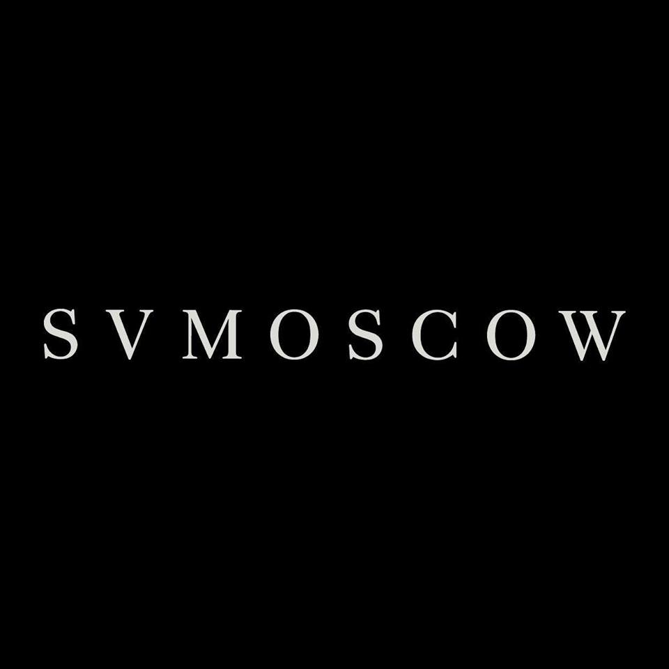 SVMoscow coupons and SVMoscow promo codes are at RebateCodes