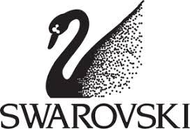 Swarovski coupons and Swarovski promo codes are at RebateCodes