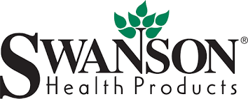 Swanson Health coupons and Swanson Health promo codes are at RebateCodes