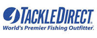 Tackle Direct  coupons and Tackle Direct promo codes are at RebateCodes