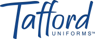 Tafford Uniforms coupons and Tafford Uniforms promo codes are at RebateCodes
