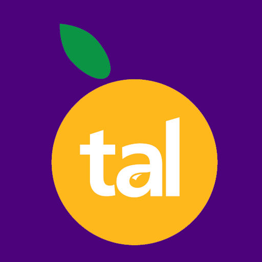 Tal Depot coupons and Tal Depot promo codes are at RebateCodes